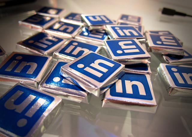 "The LinkedIn ""Hack"""